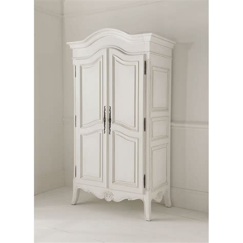 white closet armoire fill in your bedroom with armoire wardrobe closet orchidlagoon com