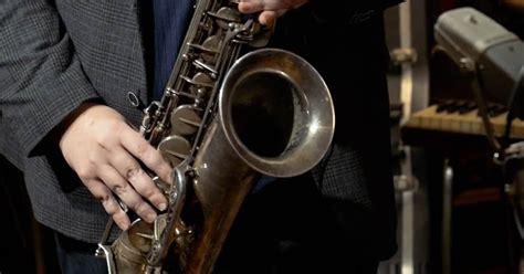 frank saxophone saxophone altissimo with frank catalano reverb