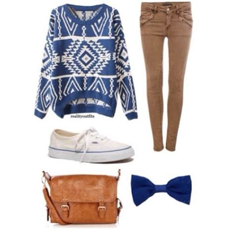 casual christmas party outfits 5 casual page 5 of 5 larisoltd