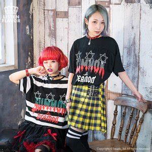 Attack On Titan 05 Raglan tops shop by category premium shop tokyo otaku mode