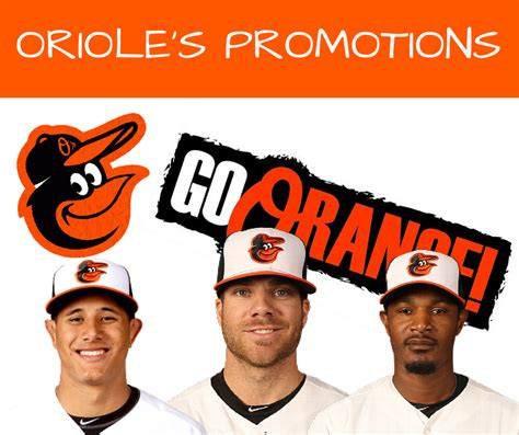 Orioles Giveaways - 2017 orioles promotions 2017 this seasons awesome giveaways