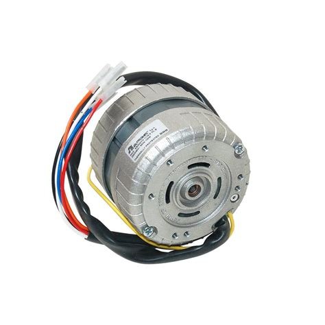 Vaccum Cleaner Hose 02310234 Best Cooker Hoods Cooker Hood Fan Motor