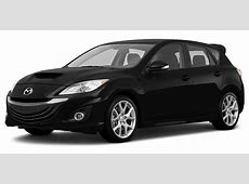 Amazon.com: 2011 Mazda 3 Reviews, Images, and Specs: Vehicles 2011 Mazda 3 Sport Hatchback Curb Weight