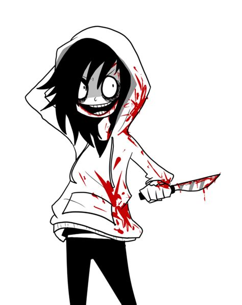 who is the killer 1000 images about jeff the killer on he is