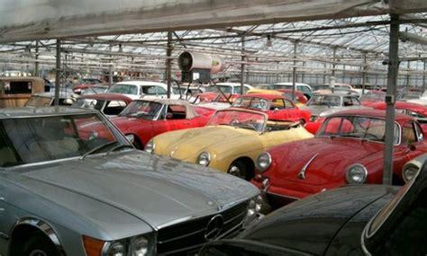 recherche voiture ancienne a vendre american engine
