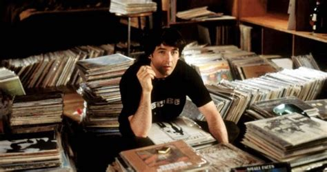 high fidelity binge report nick hornby high fidelity to a way