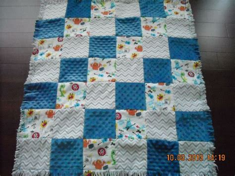 Baby Boy Quilt Ideas by Boy Baby Quilt Ideas Add A Project Possum