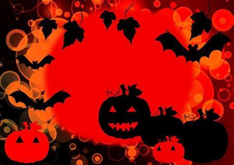 halloween desktop wallpaper tumblr halloween backgrounds pictures wallpaper cave
