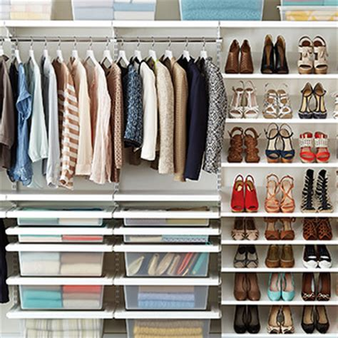 expert tips ideas the container store