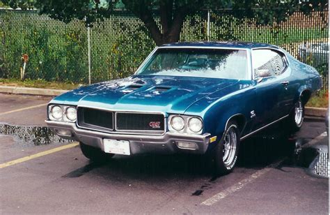 1970 buick skylark other pictures cargurus
