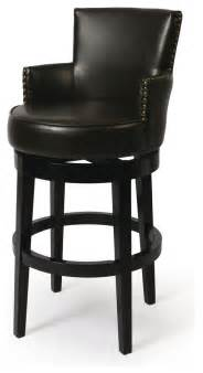 Bar Height Vs Counter Height Stools Bar Stool Vs Counter Stool Height Images Bar Stool Vs