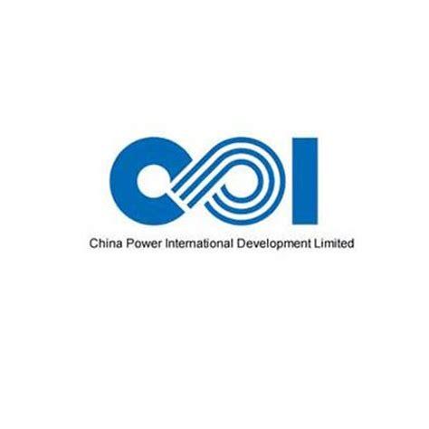 power intl china power international development on the forbes global