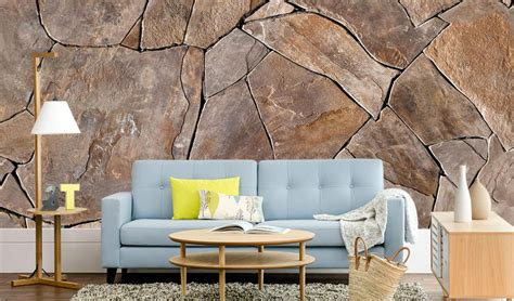 Texture Home Decor by 5 Reasons Why You Should Use Texture Wallpaper For Home Decor