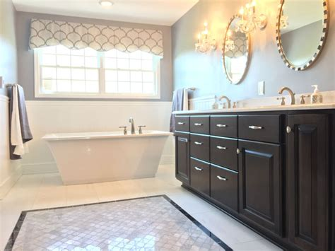 Bathroom Showrooms Buffalo Ny Bathroom Remodeling Bath Showroom In Buffalo Ny