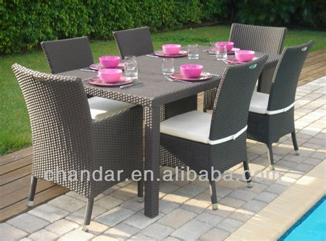 lowes outdoor wicker furniture lowes wicker outdoor patio furniture outdoor view lowes wicker patio furniture chandar product