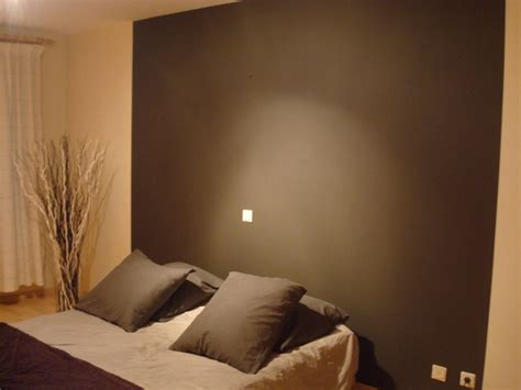 d馗oration murale chambre adulte emejing idee couleur chambre gallery design trends 2017