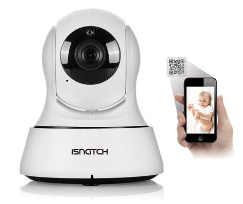 telecamera ip da interno telecamere ip wifi da interno galleria di immagini