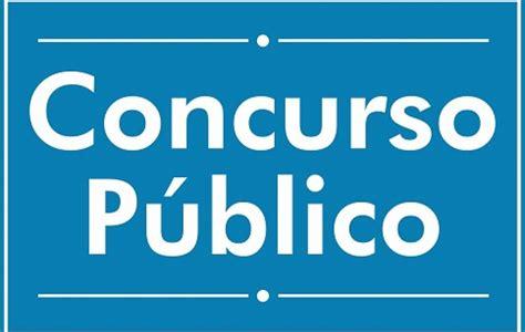 dirio oficial concurso pblico 2016 listas de nomes s 227 o francisco do conde nova lista de nomeados no concurso