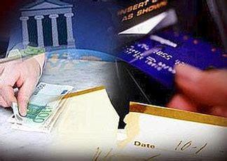 banche dati il sole 24 ore banche italiane solide tra colossi d argilla il sole 24 ore