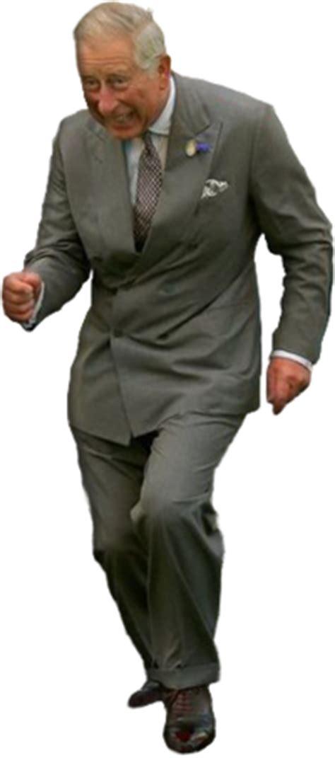 Prince Charles Meme - dancing prince charles know your meme
