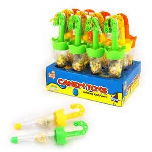 Toys Toys Umbrella Sweetmania