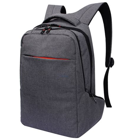 Water Proof Backpack waterproof backpack laptop backpacks eru
