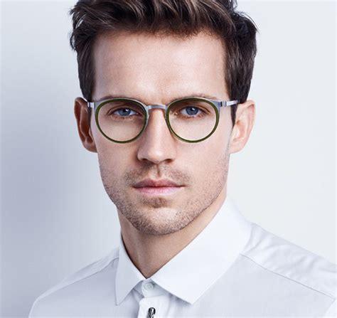 lindberg glasses frames london