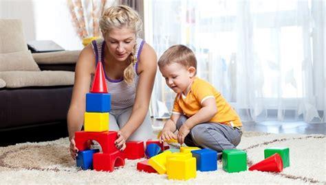 Anak 3 Tahun Cara Mendidik Anak Usia 2 3 Tahun Balita Dan Anak