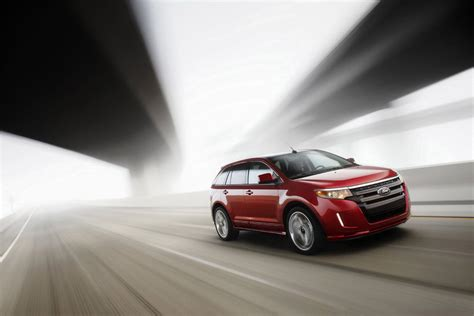 wallpaper engine download slow 2012 ford edge review specs pictures price mpg