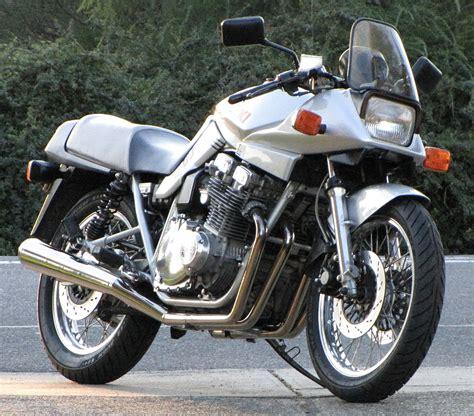 Suzuki Bikes Wiki Suzuki Katana