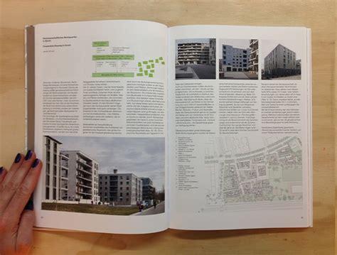 best of detail urbanes wohnen housing 9783955533595
