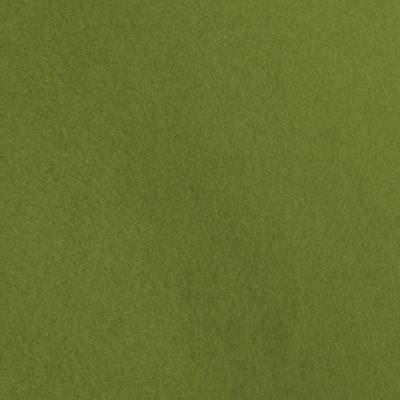 mossy green moss green wool felt fabric onlinefabricstore net