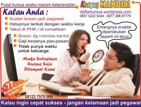 Free Bonus Sandal Murah Pria Eastbrook Original Kulit Premium 58 http www kursusetsastainless atau klick http www bazarkursus1