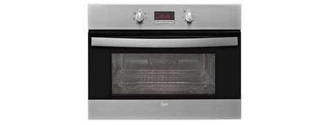 Microwave Teka teka mce 32 bih combi microwave