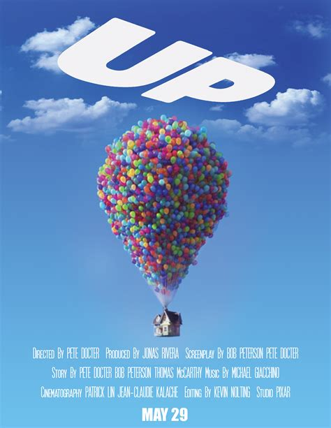 film it up movie poster research cece willis