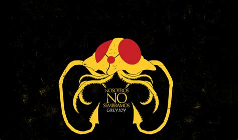 greyjoy wallpaper tentacruel greyjoy by obscureblade on deviantart