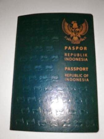 membuat paspor cepat membuat paspor online kini mudah dan cepat metamorf