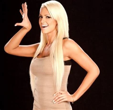maryse nationality maryse wwe profile and latest hot wallpapers all sports