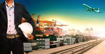 Cargo Management Career 7 Reasons To Consider A Change In The Logistics And