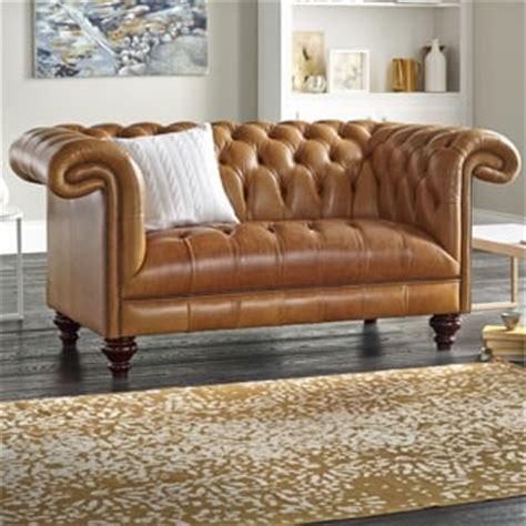 saxon fabric sofas sofas leather fabric sofas by saxon