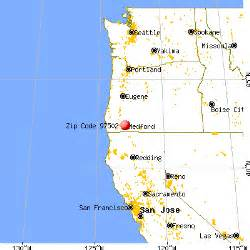 where is central point oregon on the map 97502 zip code central point oregon profile homes