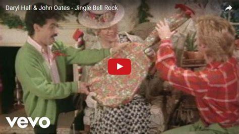 jingle bell testo italiano canzoni di natale pi 249 famose jingle bell rock e testo