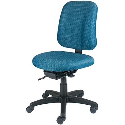 Colorful Office Chairs by Why Buying Colorful Desk Chairs For Your Office Best