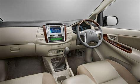 Jam Digital Kisi Ac Mobil Dengan Termometer catur rent car rental mobil di balikpapan rental mobil