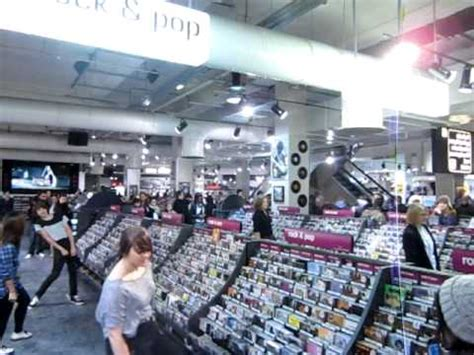 Kalung Bts Shopee 040212 hmv kpop flash mob to promote kpop on sale at hmv