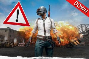 pubg maintenance google web search how to instantly delete your google