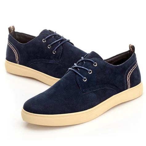 Comfortable Shoes For by Buy 2015 New Stylish Casual Shoes Sneakers Comfortable Flats Shoes Bazaargadgets