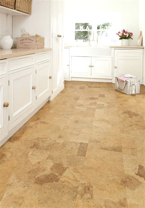 cork floor tiles homebase tiles flooring