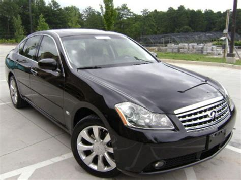 infinity m35 for sale 2005 infiniti m35 for sale