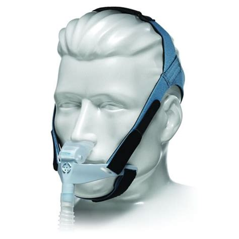 Most Comfortable Cpap Mask For Side Sleepers by Pap Masks San Francisco Oakland Fresno Sacramento Los Gatos